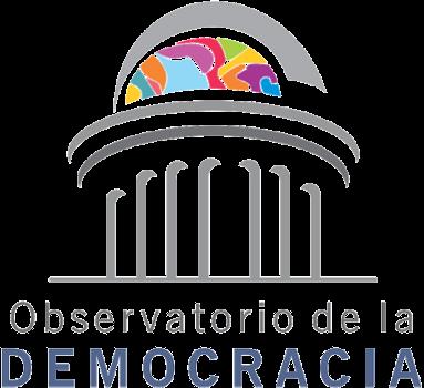 Observatorio de la Democracia
