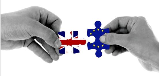 Brexit : remain