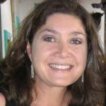 Silvia Inclán