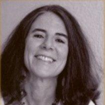 Olivia Gall